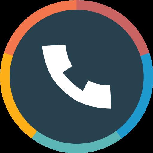 Dialer – Dexter IT Consulting